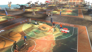 The latest patch brings improvements and fixes in preparation of the Season 2 launch in NBA 2K22 on Current Gen.