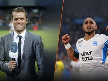 Jerome Rothen veut voir Dimitri Payet revenir chez les Bleus.