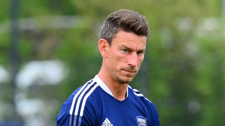 Laurent Koscielny afficherait un contrat XXL du côté de Bordeaux.