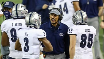 Hawai'i vs Nevada prediction and college football pick straight up for Week 7.