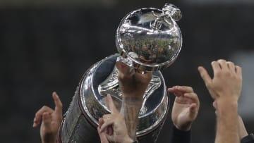 Com acerto com a Conmebol, Globo vai poder brigar pelos direitos de transmissão da Libertadores de 2023 a 2026.