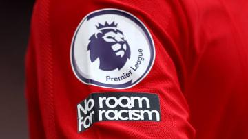 Premier League fixtures for live TV broadcast in December have been chosen