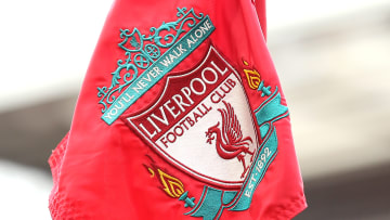 Michael Edwards is credited with building Liverpool's squad