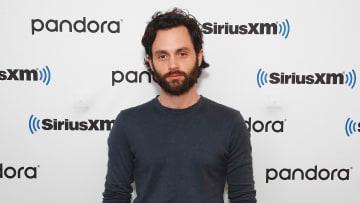 Celebrities Visit SiriusXM - February 4, 2020