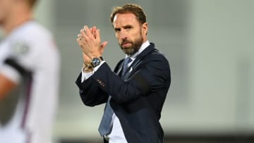 Gareth Southgate is concerned about FIFA's proposals to alter qualifying for tournaments