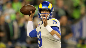 Start Sit Week 6: FanDuel fantasy picks and advice on who to start in fantasy football this week.