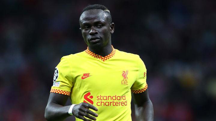 Man Utd vs Liverpool: Confirmed lineups