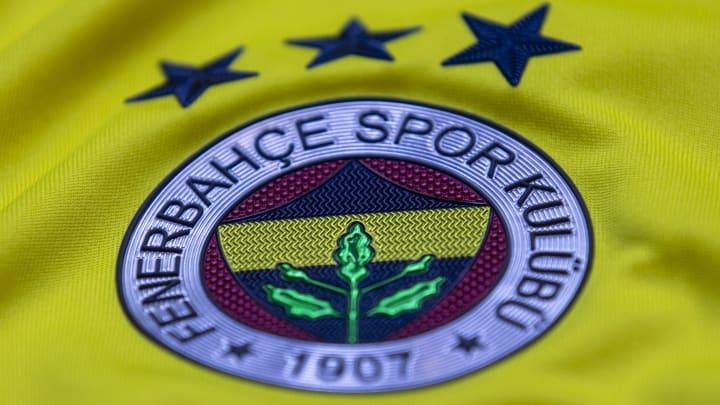 Fenerbahçe arması