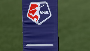 NWSL appoints Marla Messing as interim CEO