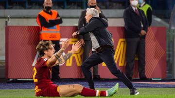 Mourinho se arriesga a una sanción tras desobedecer algunas normas