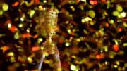 Am Sonntag wird das Pokal-Achtelfinale ausgelost