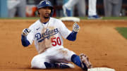 Atlanta Braves vs Los Angeles Dodgers prediction, odds, probable pitchers, betting lines & spread for MLB NLCS Game 4.