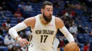 Jonas Valanciunas es uno de los pívots más regulares de la NBA en los últimos años