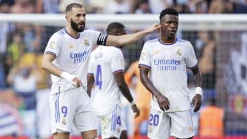 De Ferland Mendy na defesa aos brasileiros nos metros finais: seis jogadores que podem decidir o El Clásico para o Real Madrid.