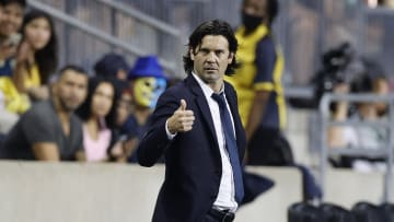 The Águilas coach wants the Azulcrema legend within the team