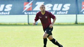 Frederic Veseli