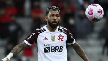 Tradicional jornal espanhol se confundiu ao falar de corrida do Flamengo para comprar clube na Europa