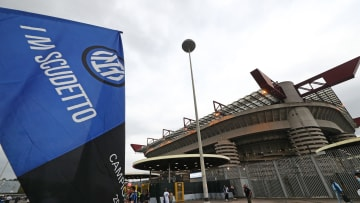 The PIF want to buy Inter next