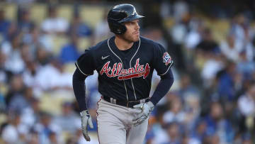 Dodgers vs Braves Prediction & Pick Tonight | FanDuel