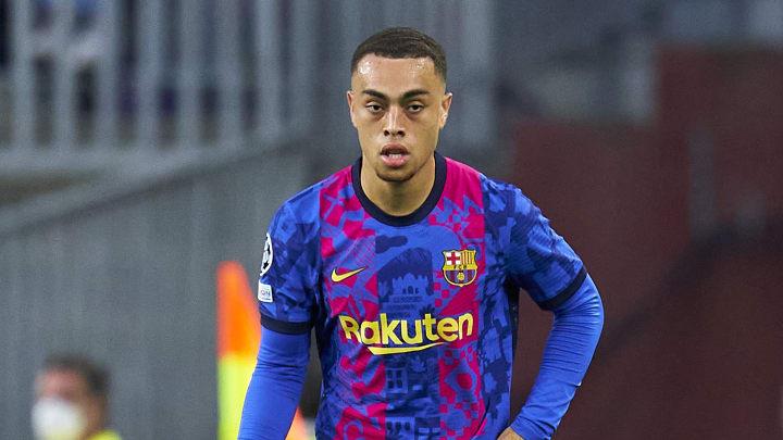 Dest bei Barça zum Verkauf? Bayern und Dortmund mit Interesse