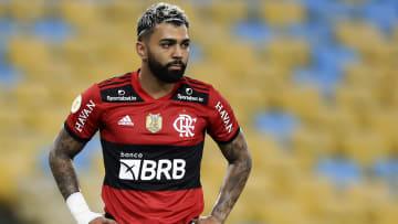 Flamengo não vai bem contra o Cuiabá e perde chance de encostar na ponta da tabela do Campeonato Brasileiro. Nação não perdoa e vaia.