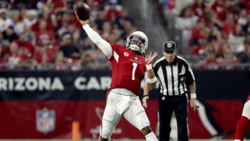 Green Bay Packers vs Arizona Cardinals predictions and expert picks for Week 8 NFL Game.