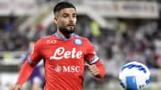 Pedida salarial do atacante está impedindo renovação com o Napoli