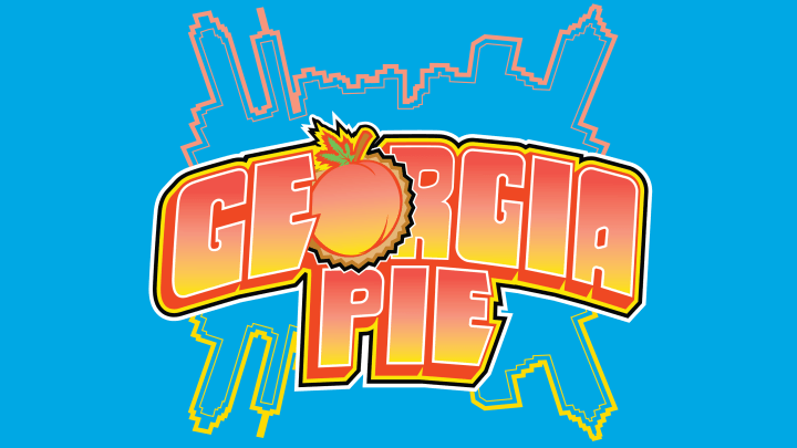 The Georgia Pie strain from Cookies: it's sweet, it's gassy, it's potent, it checks off all the boxes for a consumer.