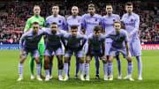 Barcelona need to get back to winning ways