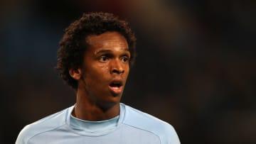 PSG e Manchester City viram inúmeros jogadores fracassarem nas últimas décadas