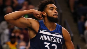New Orleans Pelicans vs Minnesota Timberwolves prediction, odds, over, under, spread, prop bets for NBA game on Saturday, October 23.