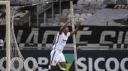 Corinthians de Jô marcou 65 gols em 50 jogos neste ano