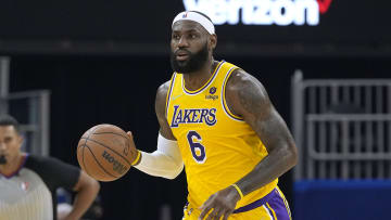 FanDuel Sportsbook is offering an exciting 75/1 odds promotion as the 2021-22 NBA season tips off.