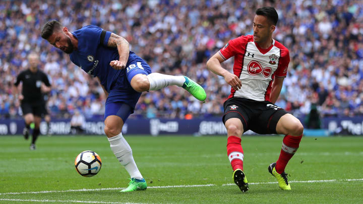 Brentford vs Chelsea prediction, odds, lines, spread, date, stream & how to watch Premier League match.