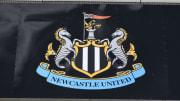 Newcastle cible un ancien DS de Ligue 1