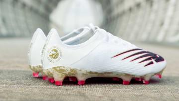 Sadio Mane has joined the Premier League's '100 Club'
