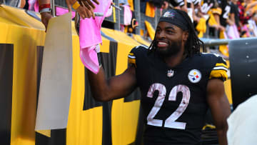 Seattle Seahawks vs Pittsburgh Steelers prediction, odds, spread, over/under and betting trends for NFL Week 6 game.