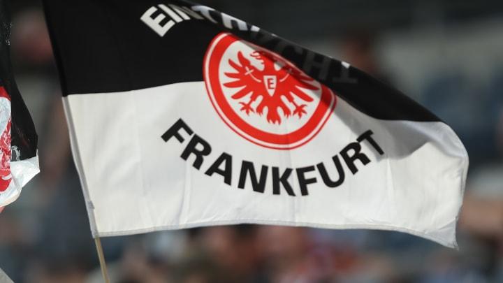 Bericht: Blanco-Seite stellt Frankfurt ein Ultimatum bis Weihnachten