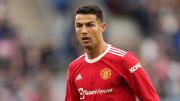 Cristiano Ronaldo remains the highest paid player in the world