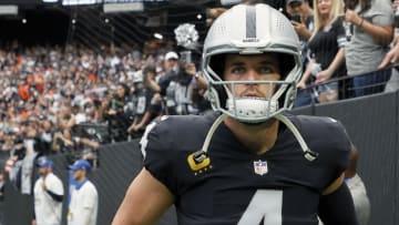 Las Vegas Raiders vs Denver Broncos predictions and expert picks for Week 6 NFL Game