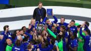 Chelsea menjadi juara Liga Champions 2020/21