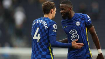 Chelsea pourrait connaître de grosses pertes en 2022.