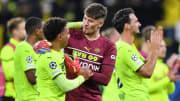 Der BVB ist in der Champions League gegen Ajax gefordert