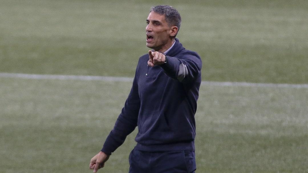 Fortaleza precisa reverter placar de 4 a 0 diante do Atlético-MG para avançar à decisão