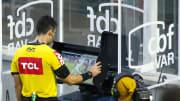 FPF propõe teste de versão mais acessível do árbitro de vídeo na Copa Paulista