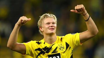 Erling Haaland no Chelsea? Tuchel quer contratação de atacante do Borussia Dortmund.