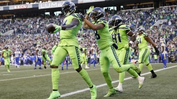 Sunday Night Football Seahawks vs Steelers Week 6 start time, location, stream, TV channel and more.