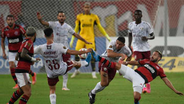 Com Fla-Flu e reencontro de velhos rivais interestaduais, 28ª rodada do Campeonato Brasileiro promete ser repleta de emoções