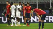 España y Francia suben un puesto en el ranking