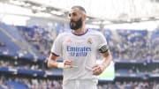 Benzema croit au Ballon d'Or